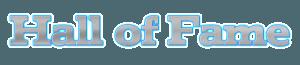 Hall_of_Fame_logo